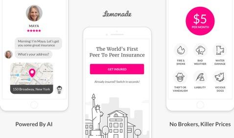 Lemonade-App-insurance.jpg