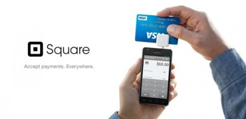 Square-Payments-fiinnovation