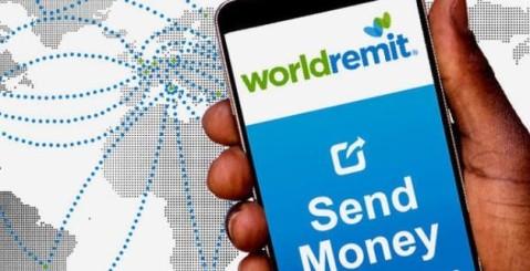 World-Remit-mobile